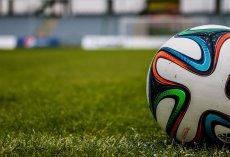 Jak vybrat nejlepší zájezd na fotbal?