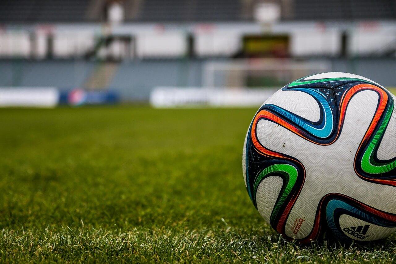Zájezd na fotbal