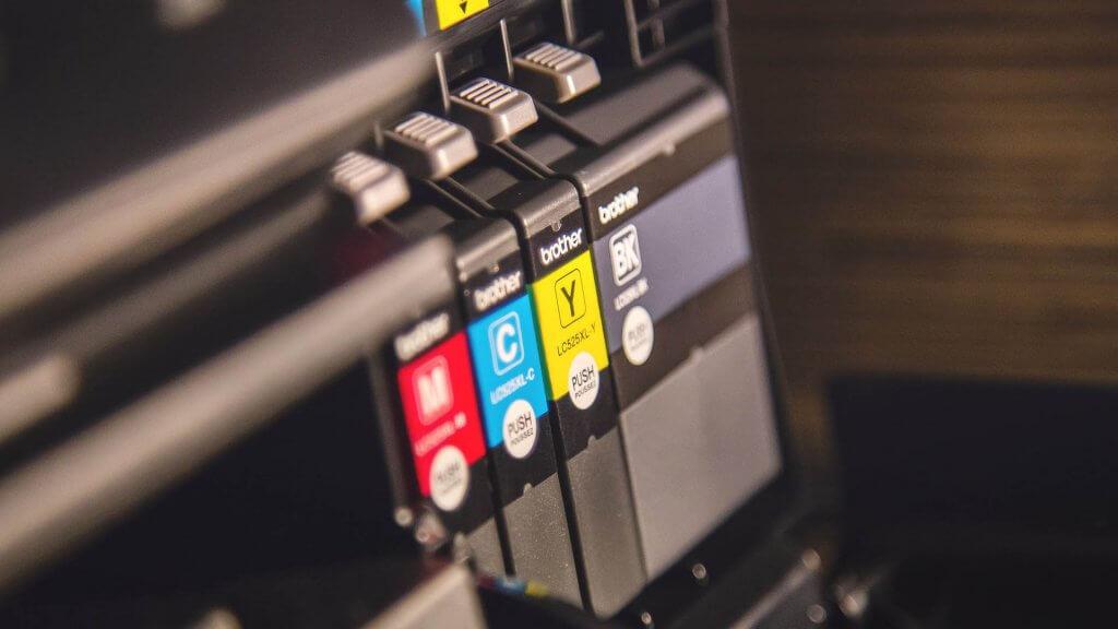 tonery-tiskarny