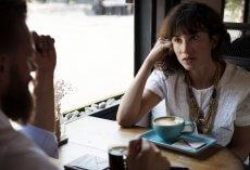 Jak se naučit říkat nepříjemné věci, ale zůstat stále empatický