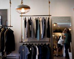 Umíte se oblékat? Jaké jsou dress cody a jaký kdy zvolit?