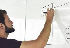 3 rady pro efektivního a produktivního podnikatele