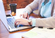 Jak měřit čas pro vykazování práce klientovi