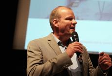 5 tipů pro lepší prezentování aneb Jak prezentovat jako profesionál