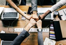 Jak spolu souvisí CRM a project management? Více, než si myslíte!