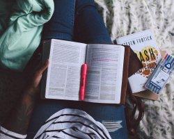 4 způsoby, jak se za krátký čas naučit mluvit anglicky