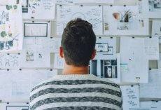 Jak začít podnikat – 5 rad do začátku