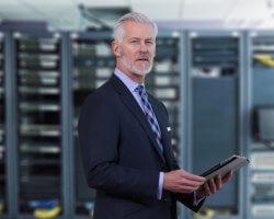 Ztráta nebo zneužití dat můžou firmu položit. Jak se proti tomu bránit?